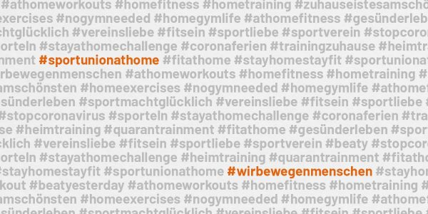 20200318_SPORTUNION-Hashtag-Campaign-Newsbild-62