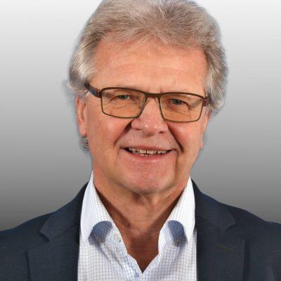 Hans Donhauser