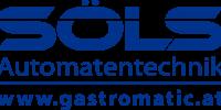 Soels_Automatentechnik_sportpool