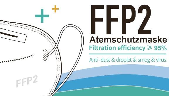 Bildquelle: Clean Solution GmbH