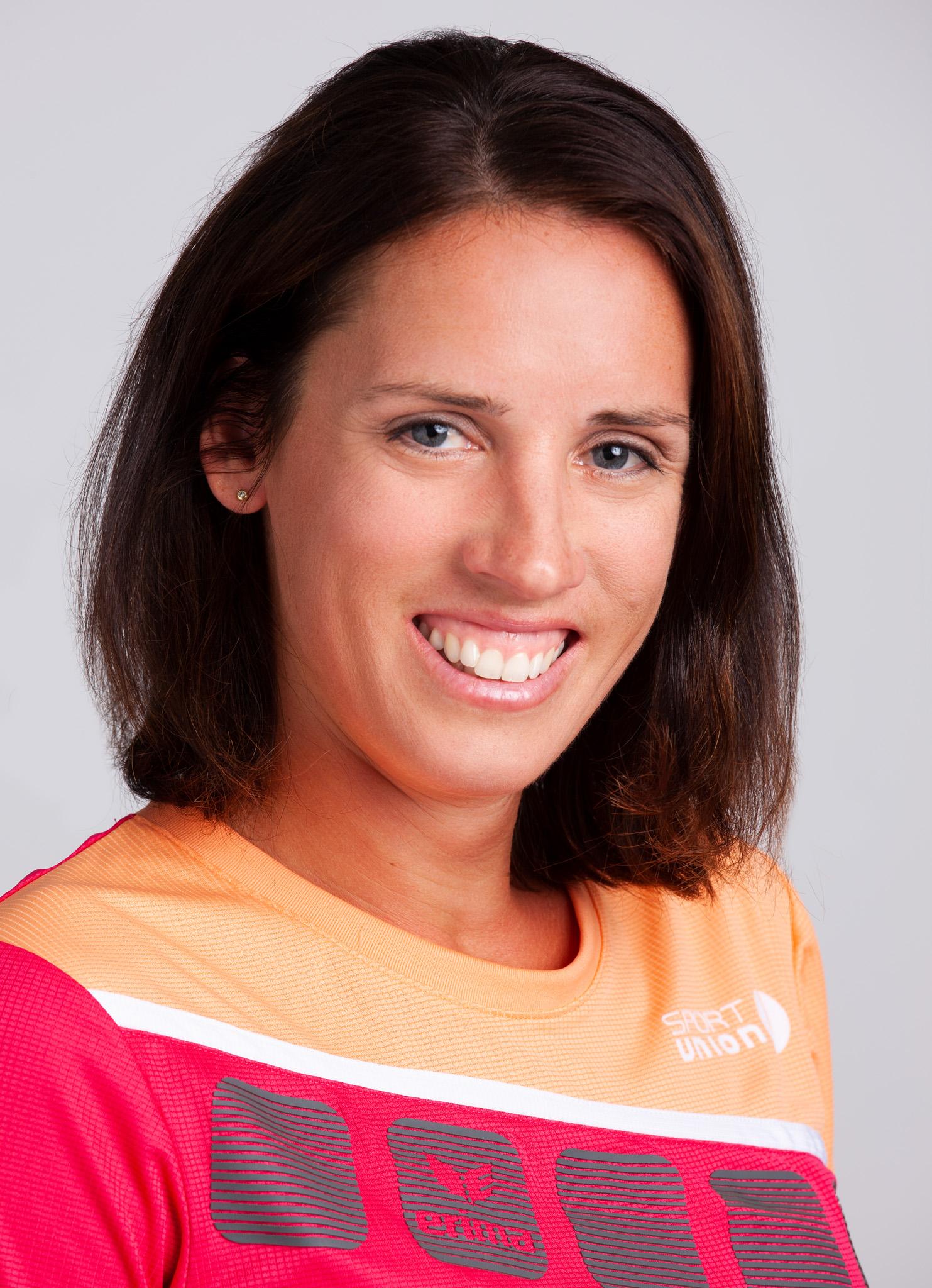 Mag. Sandra Leitner