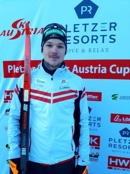 Tobias Habenicht