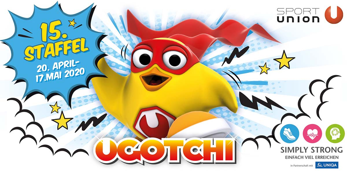 UGOTCHI Header 2020