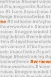 20200318_SPORTUNION-Hashtag-Campaign-Newsbild-95