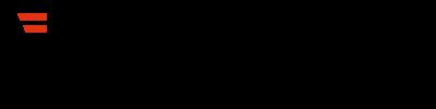 BMKOES_Logo_srgb-1