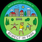 Bewegt-im-Park_Logo_HG_www