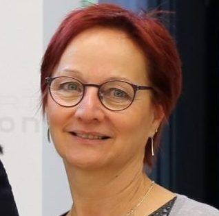 Elisabeth Klenkhart