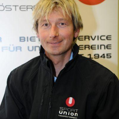 Erik Wöll