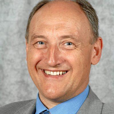 Gerald Sam