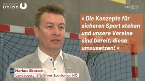 LGF Markus Skorsch