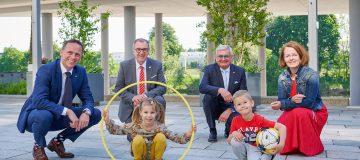 Danninger, Teschl-Hofmeister, Riedl & Dworak