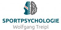 Sportpsychologie-Treipl-Logo