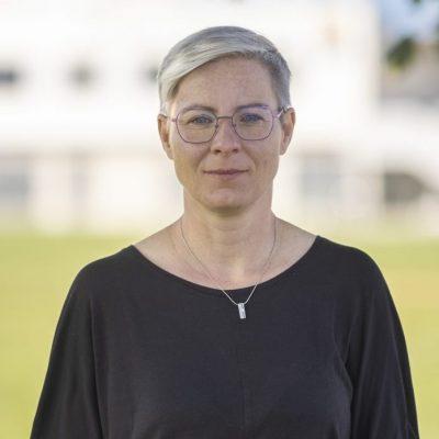 Lenka Skorsch