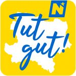 TuT gut Logo
