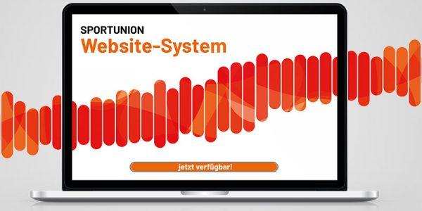 Websystem-verfuegbar-grau-3zu1-28