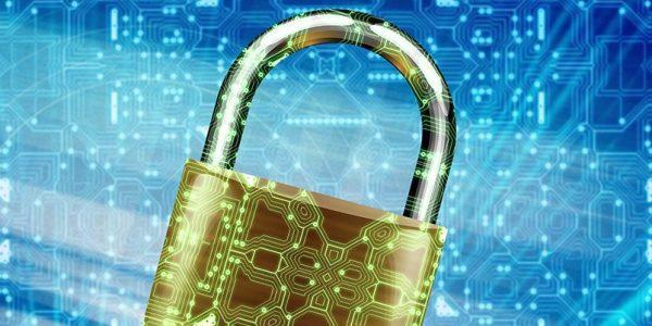 pixabay_security-e1575533341100-4