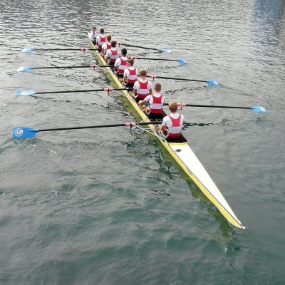 rowing-187859