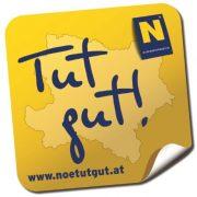 tut_gut_klein