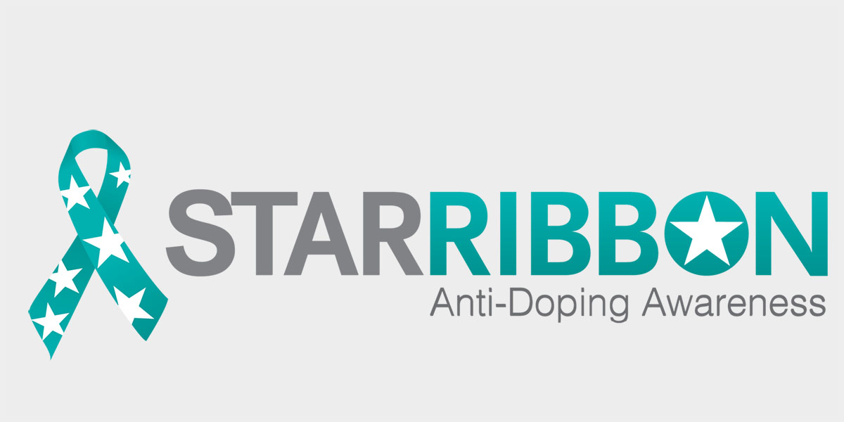 Starribbon Logo