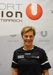 Edith Gabriel - Bezirk Rohrbach - Integrationsklasse