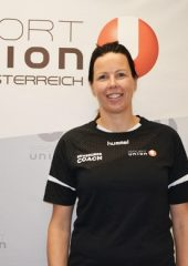 Karin Bäck - Bezirk Rohrbach