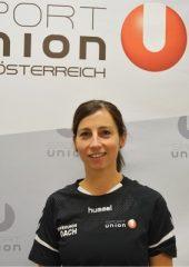Simone Lumetsberger - Bezirk Perg