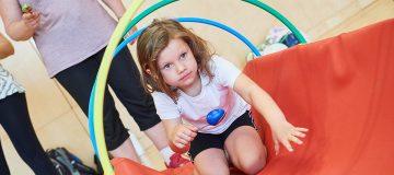 Fit Sport Austria, Kinder gesund bewegen, Arbeitskreise, 26.04.2019, Bundesgymnasium Wr. Neustadt,