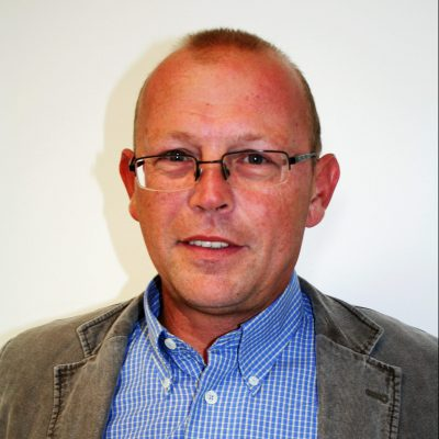 Anton Meingast