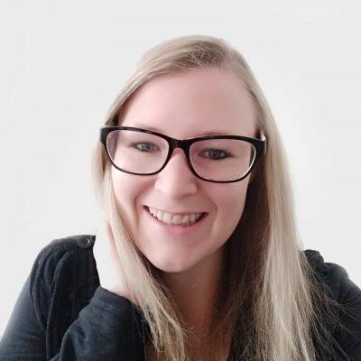 Lisa Steinhagen