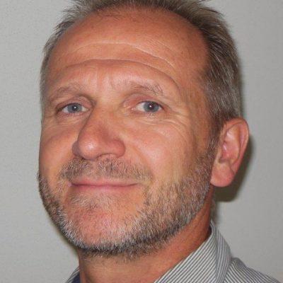 Norbert Laimer