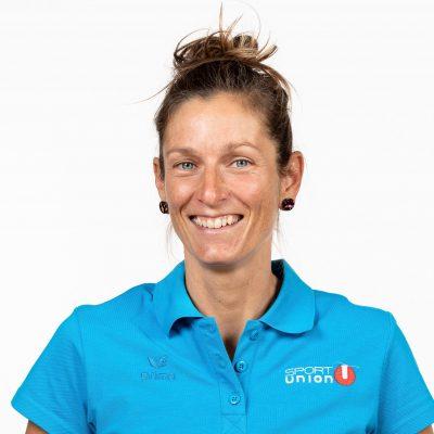 Mariella Bodingbauer