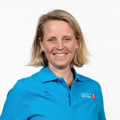 Melanie Wirthenstätter