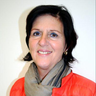 Veronika Scheffer