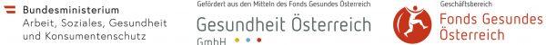 Fond Gesundes Österreich
