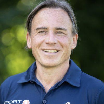Bernd Frey