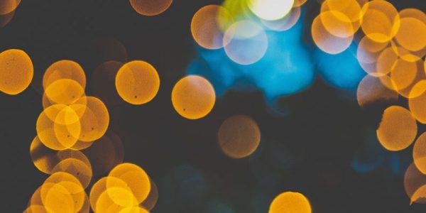 yellow-bokeh-photo-949587-3zu1-2