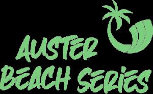 Auster Beach Series
