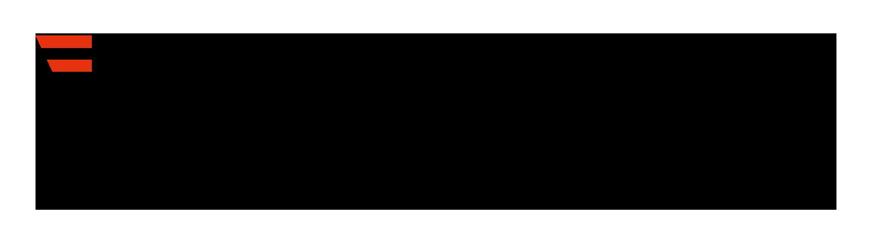 Logo Bundesministerium Kunst Kultur öffentlicher Dienst und Sport
