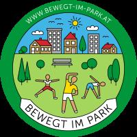 Bewegt-im-Park