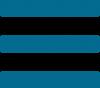 Icon-bars-solid-1-8