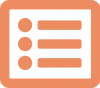 Icon-list-alt-regular-8