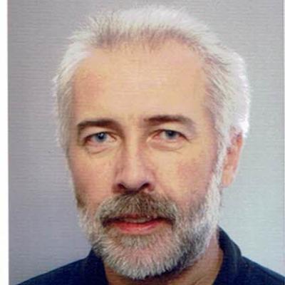 Johann Zinterl