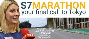 Wutti Marathon Osttirol
