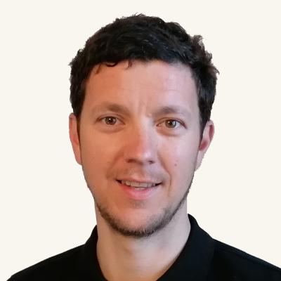 Marc Oberlerchner