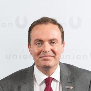 Bernhard Ederer