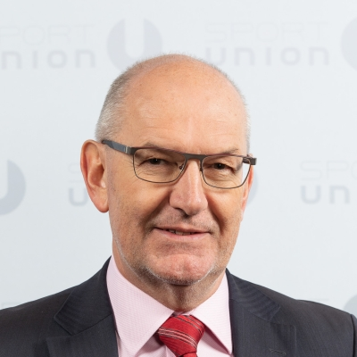 Stefan Herker