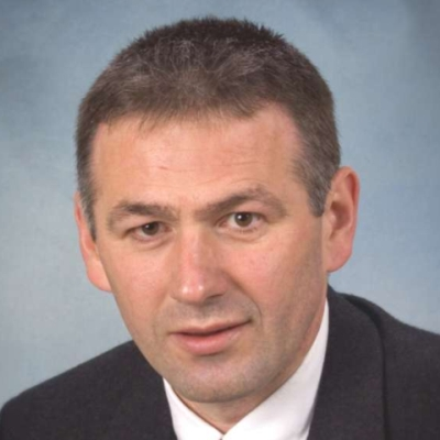 Franz Reithofer