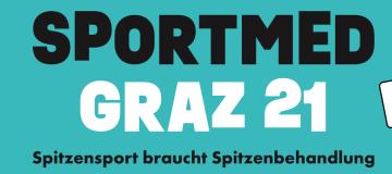 SportMed21