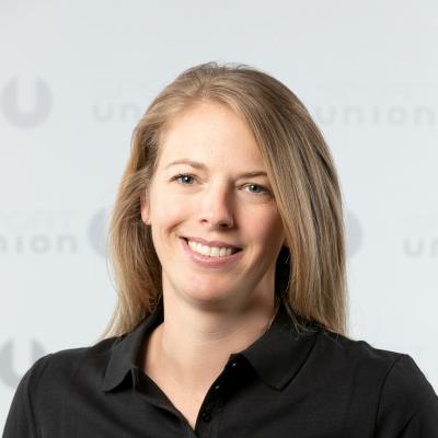 Lydia Mitterhammer