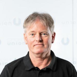 Arne Öhlknecht